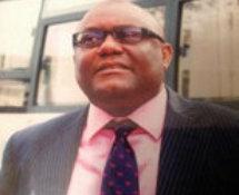 Emeka Duruigbo