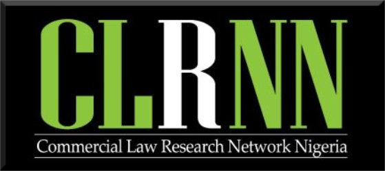 CLRNN - Commercial Law Network Nigeria